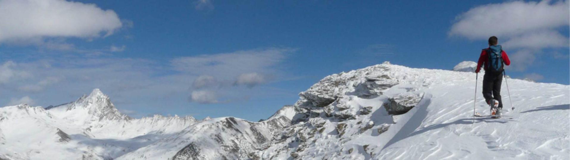 ski-rando-Queyras