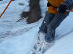 Skiez en toute sécurité avec le bureau des guides du Queyras