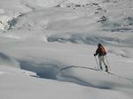 Queyras!!! le Paradis du ski de rando Alpine